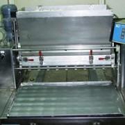 Оборудование для производства печенья. Мультидроб немецкой фирмы Крумбейн фото