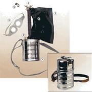 Регенератор воздуха РВ-150 фото