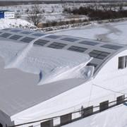 Спортивные центры фото