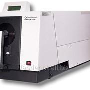 Спектрофотометр CE7000A фото