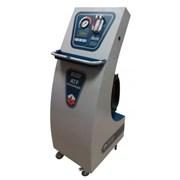 Установка для замены жидкости в АКПП SL-045М фото