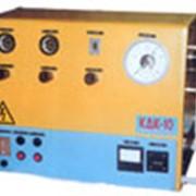 Компрессор кислородно-дожимающий КДК-10 фото