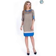 Платье 579 фото