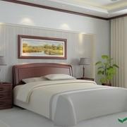 Кровать CT11C0 фото