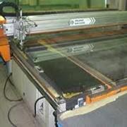 Изготовление стеклопакетов фото