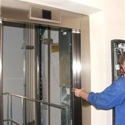 Монтаж лифтов / демонтаж всех типов лифтов, эскалаторов, подъёмников фото
