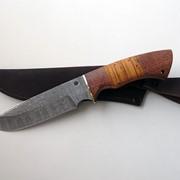 Нож Пума фото