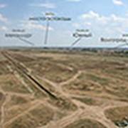 Планировка территорий фото