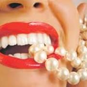 Терапевтическая стоматология,Реставрация зуба фото