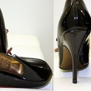 Ремонт обуви Екатеринбург фото