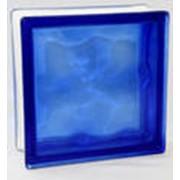 Декоративное стекло фото