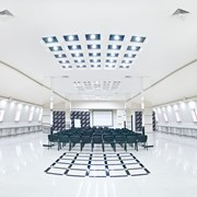 Конгресс-холл фото
