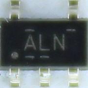 Контроллер TPS62220 DDCRG4 фото
