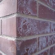 Удаление специфических загрязнений (цемент, краска, соль и др.) фото