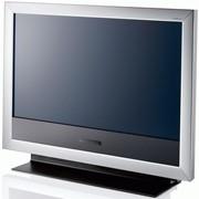 ЖК телевизор Metz Clarus 32 ML фото