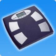 фото предложения ID 606485