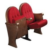 Театральное кресло Астана фото