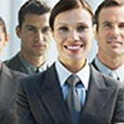 Обслуживание по системе Клиент-Банк фото