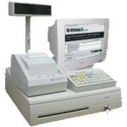 Модульные POS-системы фото