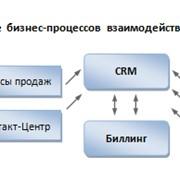 Верификация доходности и достоверности биллинга. фото