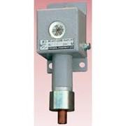 Сигнализаторы световые ВС-4-С фото