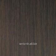 Кромка с клеем Легно Темный - R3080 фото