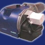 Газовые горелки MAX GAS, Горелки газовые фото