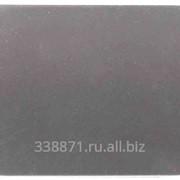 Выключатель Светозар Гамма с подсветкой, одноклавишный, без вставки и рамки, цвет светло-серый металлик, 10A-~250B фото