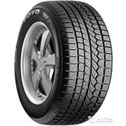 Toyo 235/45R19 95V Open Country W/T фото