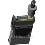 Сигнализатор взрывоопасных газов и паров (с каналом на кислород) переносный Сигнал-02КМ фото
