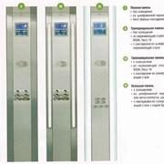 Панель управления для лифта фото