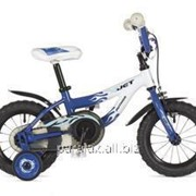 Велосипед Jet фото