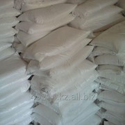 Сульфат натрия - натрий сернокислый фото