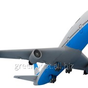 Экспресс доставка документов самолетом Лисаковск - Баутино весом от 1,0 до 1,5 кг фото