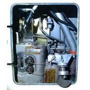 Маслосистема 6-25-670 ОСТ 1 10852-72 фото