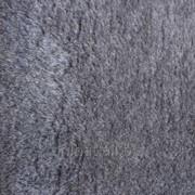 Мех искусственный для игрушек и одежды фото