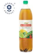 "Лимонад ""Экстра-ситро"" 1,5 л фото"