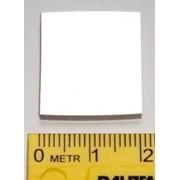 Пластина твердосплавная шаберная ВК6ОМ 20х25х2 фото