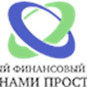 Банковская гарантия по 44-223 ФЗ фото