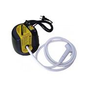 Переносной водонагреватель-душ для дома и дачи «Fanline» TJ-2000