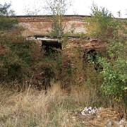 Объект 1,0 га в с. Сапижанка - может подойти под хим .. склад, склад продовольственных, строительных и других товаров. фото