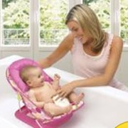 Лежачок для ванны фото