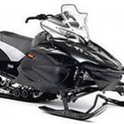 Запчасти для снегоходов Yamaha Модель: APEX GT RX10GTZB/RX10GTZL фото