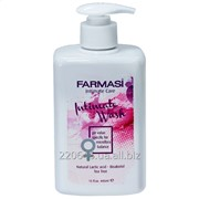 Мыло для интимной гигиены фото