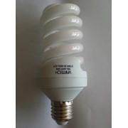 Энергосберегающая Лампа Full spiral 26W E27 фото