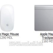 Клавиатуры и мыши фото
