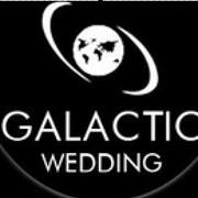 Свадебные и вечерние платья оптом в странах СНГ фото