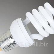 Лампа Эколюм Akfa 9, 11, 15, 20, 25 W фото