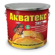 Акватекс экстра тик (0,8 - 3л.) фото