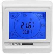 Терморегулятор Terneo SEN фото